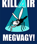 Kill-R Kft. Logo